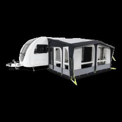 Kampa Dometic Club Air Pro 440S