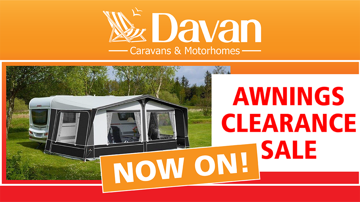 Awnings-Clearance-Sale-NowOn