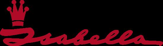 Isabella_Logo