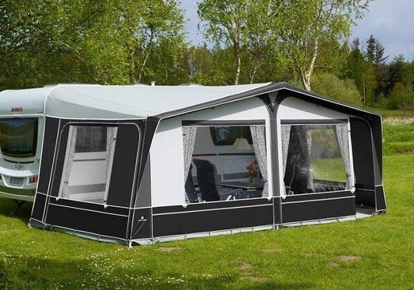Ventura Awnings-Pacific-300-Full-Awning-min